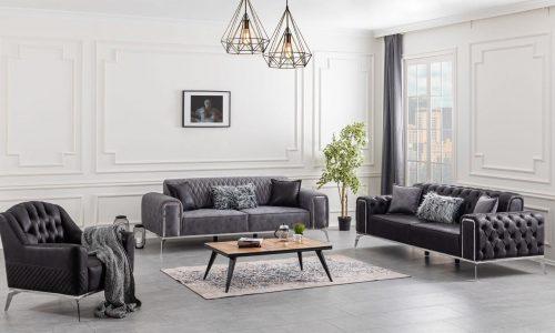 alanis-sofa-00